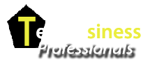 Ted Business Professionals